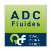 adc-fluide