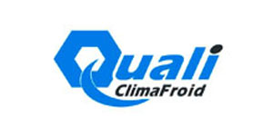 SEEM Climatisation Chailles - Quali ClimaFroid