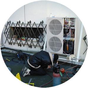 climatisation chailles amboise et blois dans le loir et cher. Black Bedroom Furniture Sets. Home Design Ideas