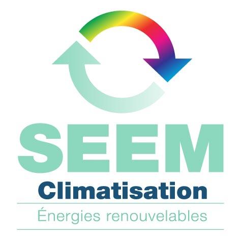 Climatisation A Chailles Amboise Et Blois Dans Le Loir Cher